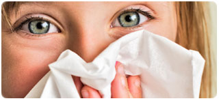 La bronchite: conseguenze, terapia e prevenzione