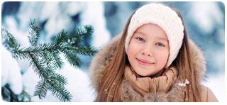Filastrocca: Arriva il Natale!