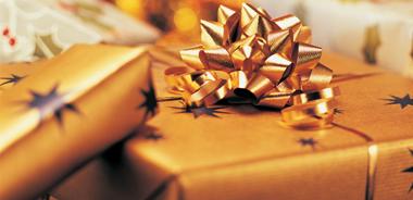 5 regali per una neomamma