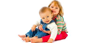 Disostruzione pediatrica: come intervenire in caso di soffocamento