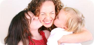 10 Consigli per rendere più confortevole l'aerosolterapia del bambino.