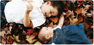 Indoor e outdoor il neonato allergico è sempre a rischio!