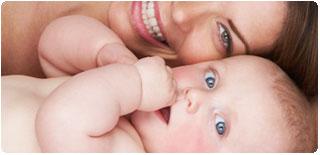 Come scegliere la baby sitter?