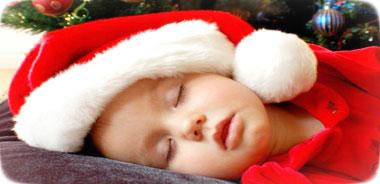 Il valore di credere in Babbo Natale: è ancora valido?